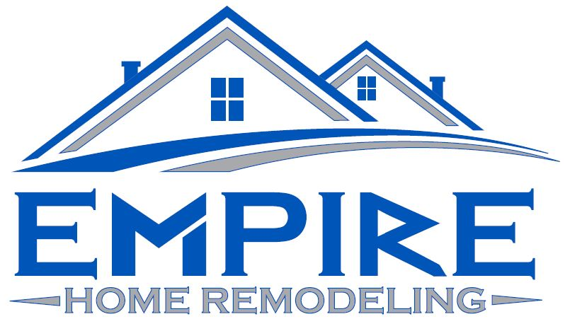Empire Home Remodeling logo