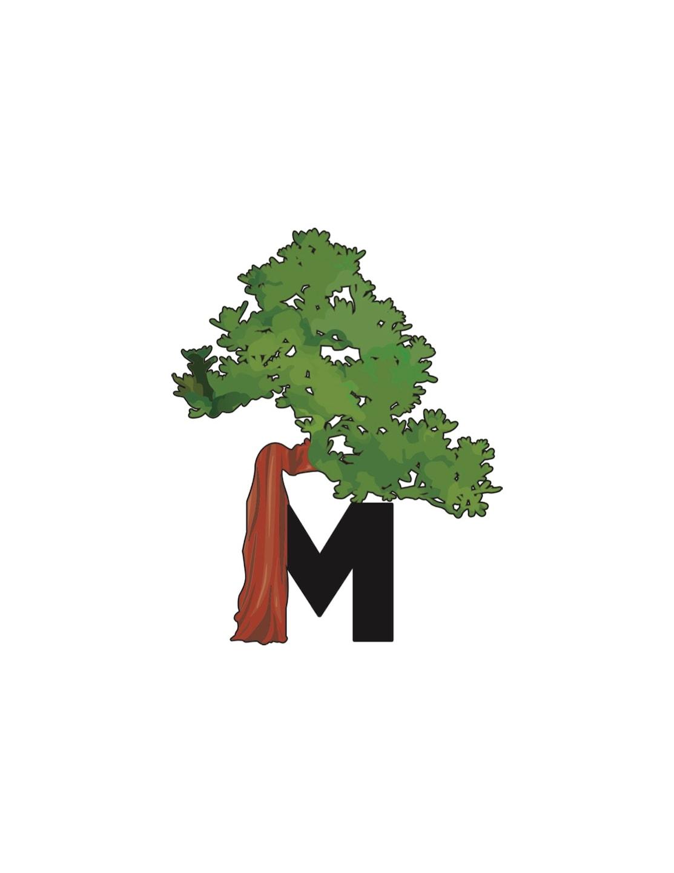 Madrone Tree Service and Landscape Maintenance LLC logo