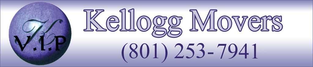 Kellogg Movers Corp. logo