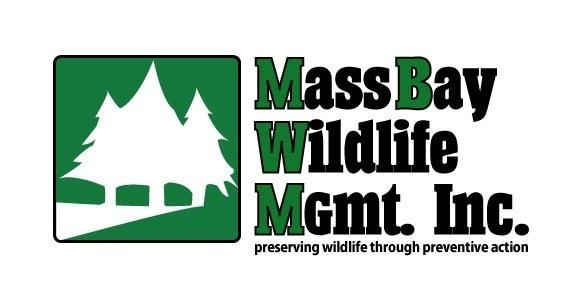 Mass Bay Wildlife Management Inc logo