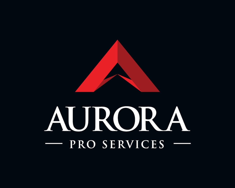 Aurora Pro Services logo