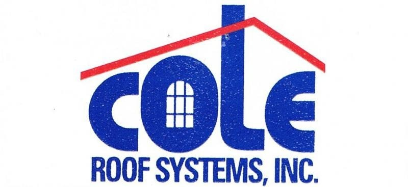 Cole Roof Systems Inc logo