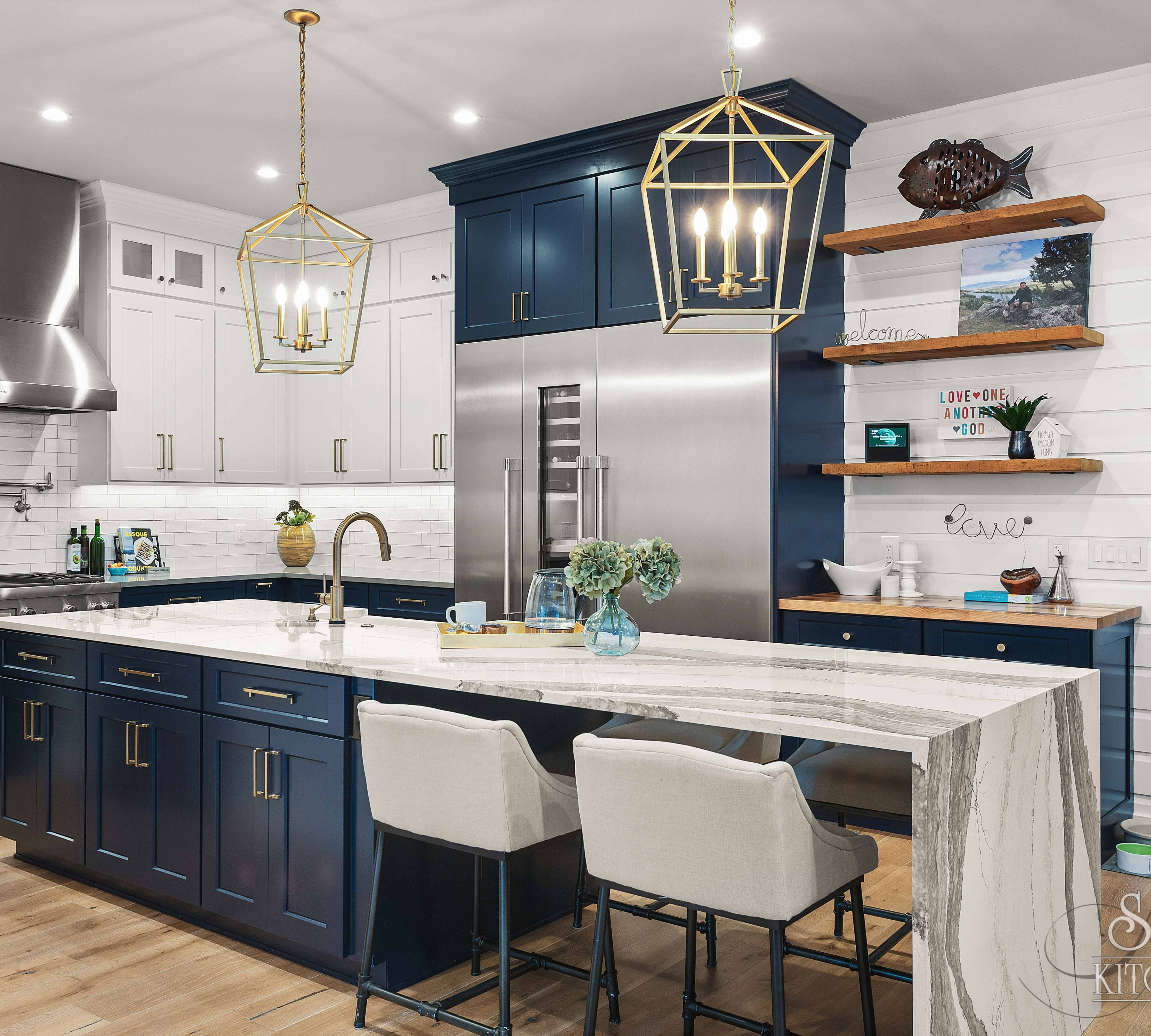 s and w kitchens reviews
