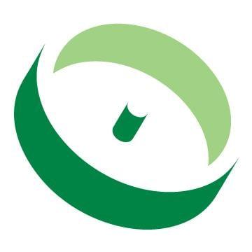 ONE Service Pros logo
