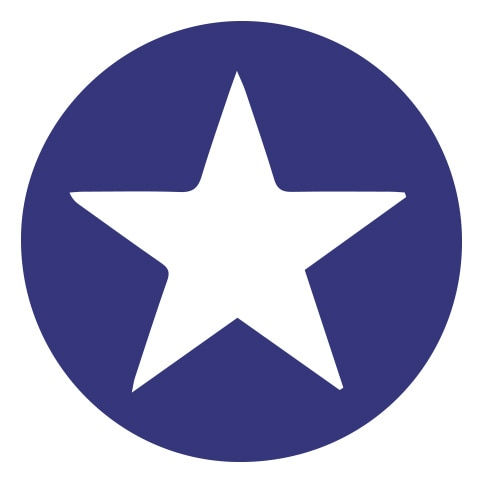 Official Pest Prevention logo