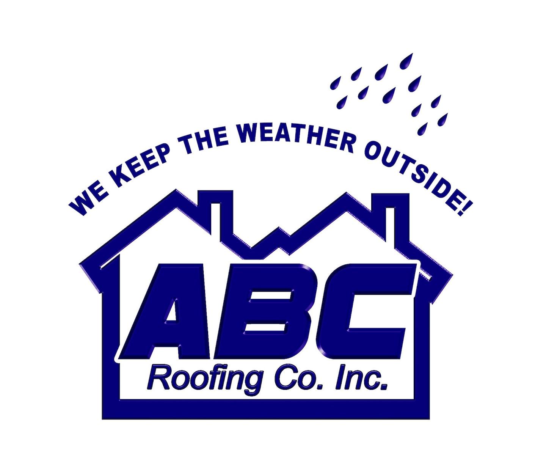 ABC Roofing Company, Inc. logo