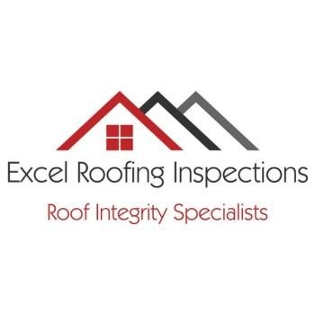 Excel Roofing Inspections logo