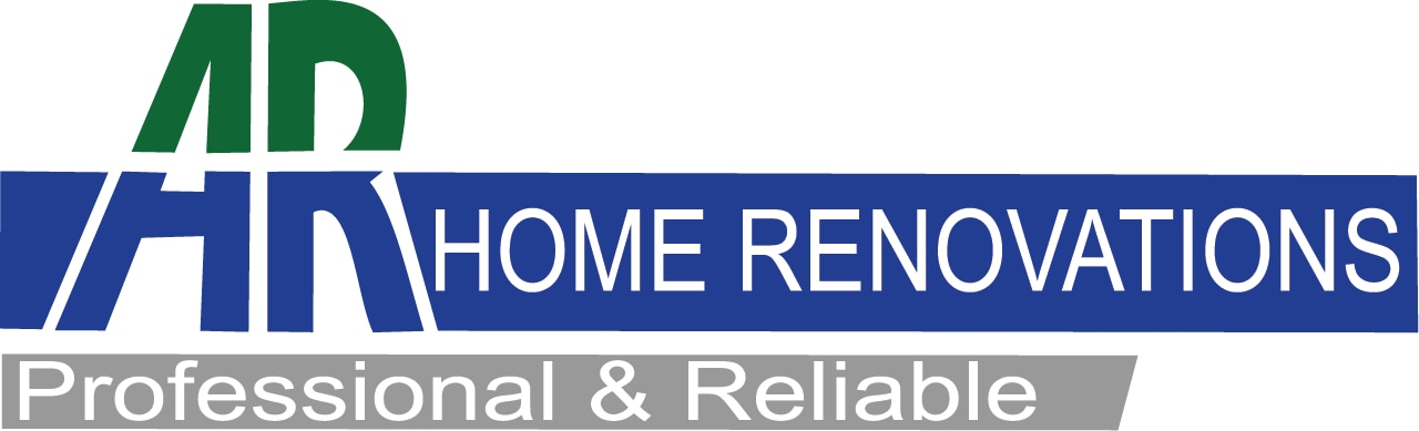 AR Home Renovations Corp logo