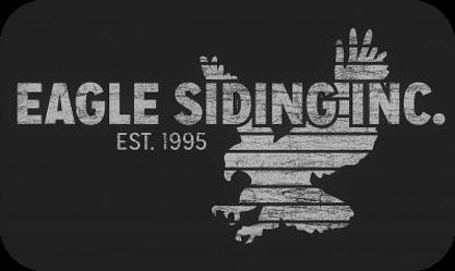 Eagle Siding Inc logo