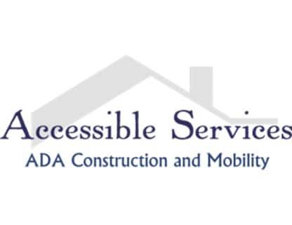 Accessible Services LLC logo