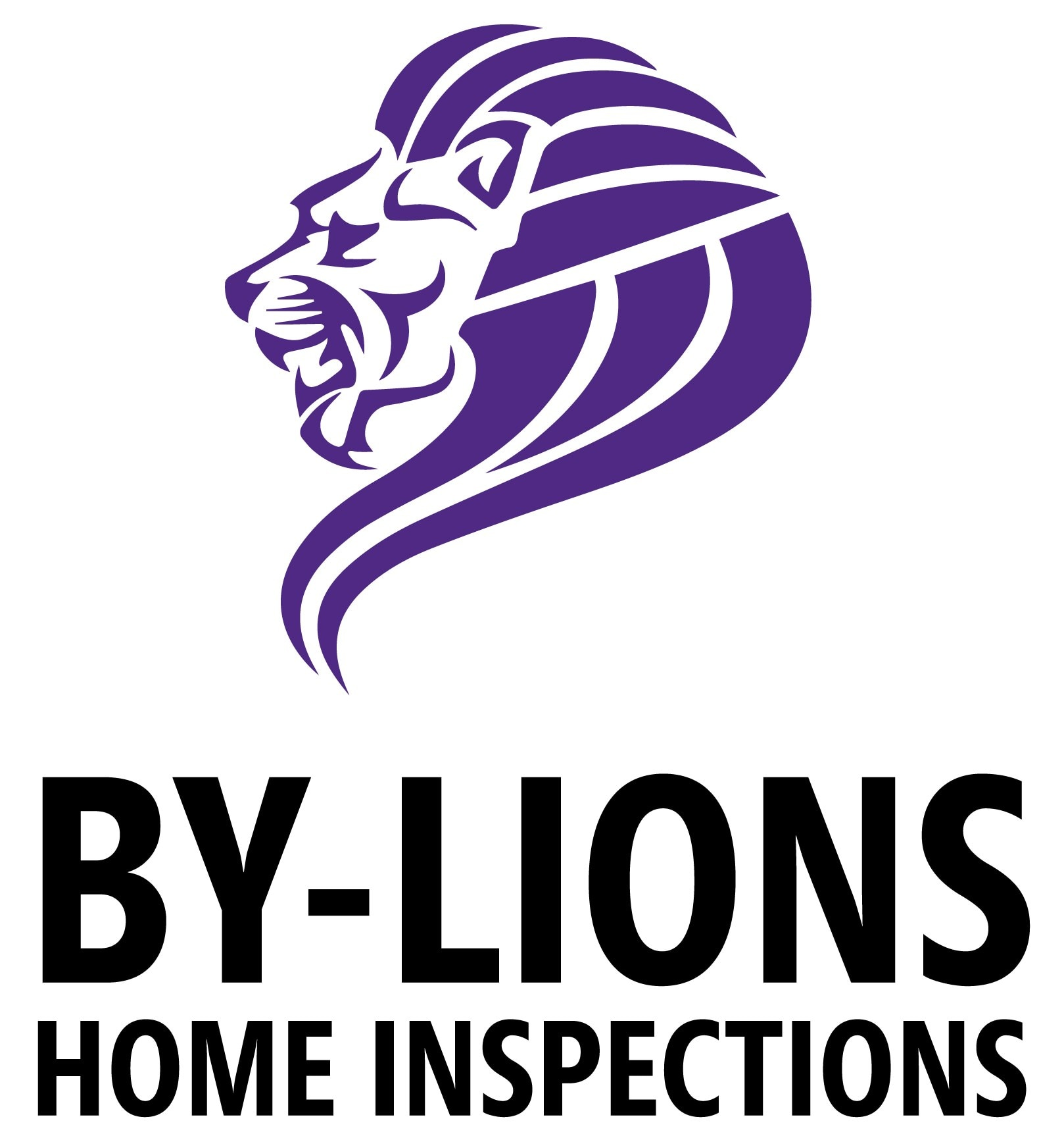By-Lions Home Inspections LLC logo