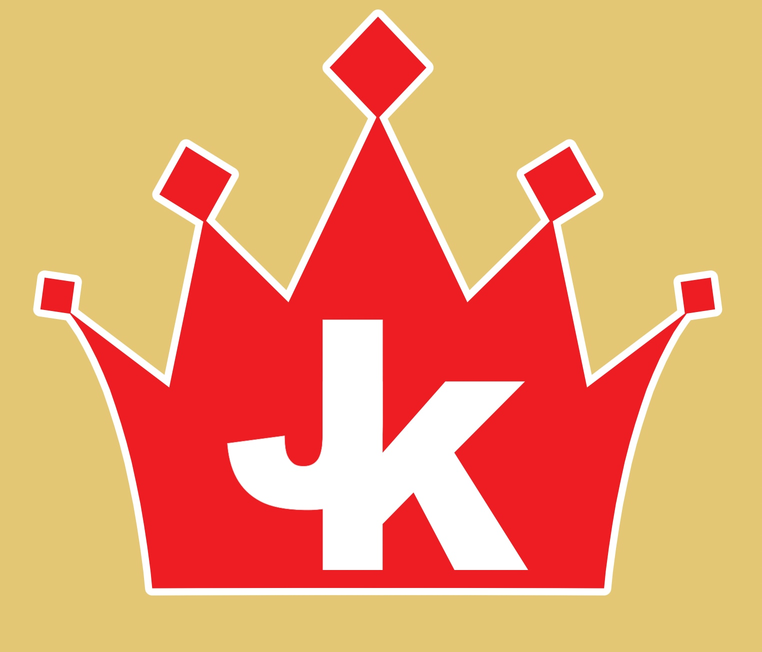 Junk King Denver logo