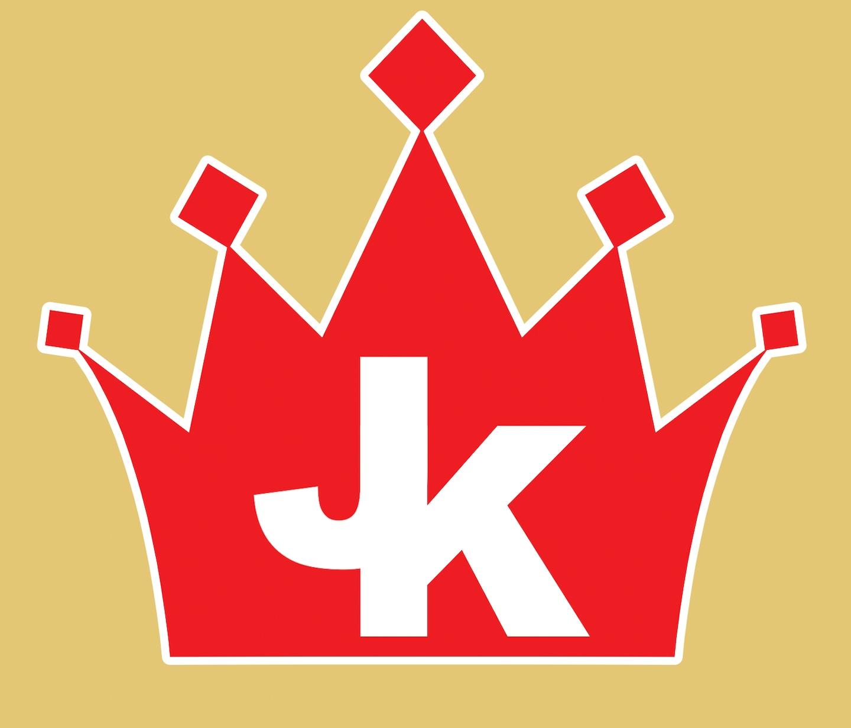 Junk King Denver logo