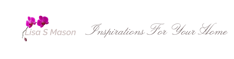 Inspirations For Your Home LLC-Interior Design & Full Kitchen/Bath Remodels logo