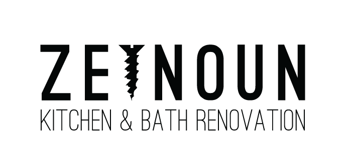 Zeinoun Kitchen & Bath Renovation logo