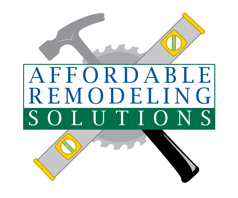 Affordable Remodeling Solutions INC. logo