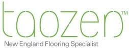 TAOZEN FLOORING - Taozen Services logo