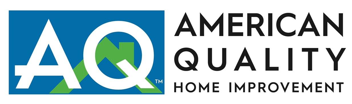 American Quality Home Improvements logo