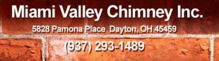 MIAMI VALLEY CHIMNEY INC logo