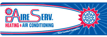 Aire Serv of the Mid-Hudson Valley logo