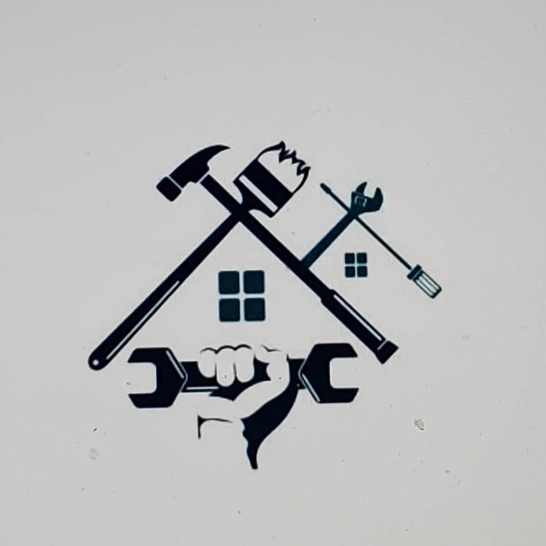 PEMBRIDGE GENERAL CONSTRUCTION logo