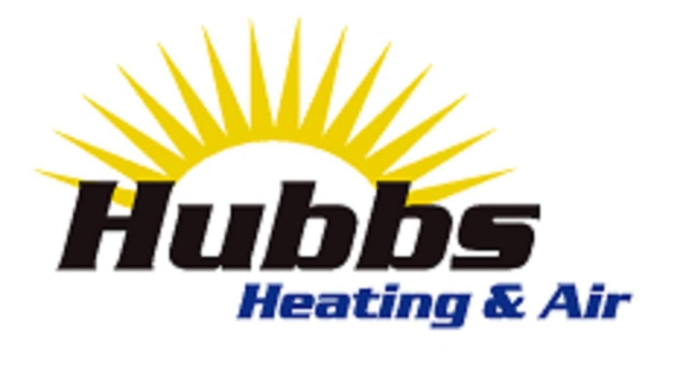 Hubbs Heating & Air LLC logo