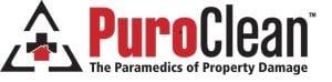 Puroclean Water, Fire, & Mold Experts logo