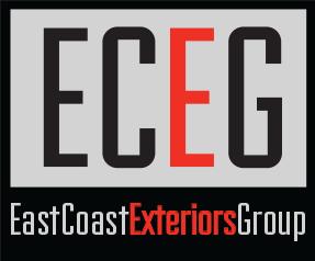 East Coast Exteriors Group, LLC logo