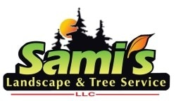 Sami's Landscape & Tree Service LLC logo