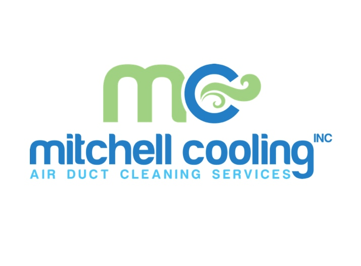 Mitchell Cooling Inc logo