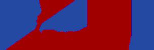 Mr. Resurface LLC logo