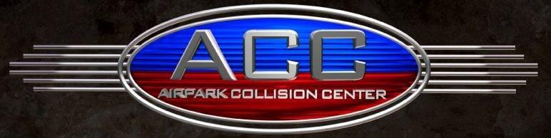 Airpark Collision Center, LLC logo