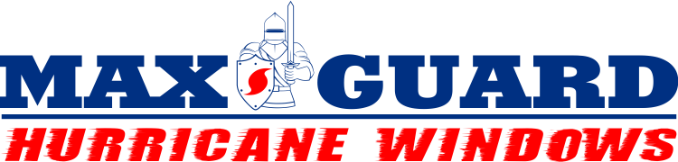 Max Guard Hurricane Windows, LLC logo