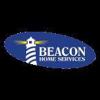 Beacon Home Services logo