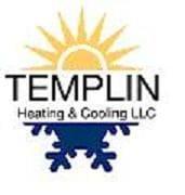 Templin Heating & Cooling, LLC logo