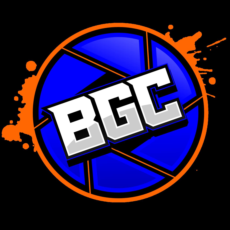 Builders Group Construction logo