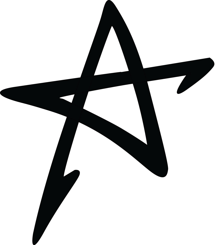 American Concrete Services LLC  logo
