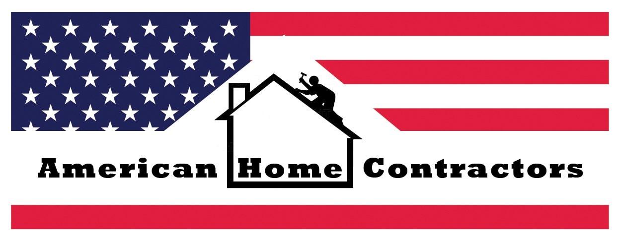 American Home Contractors Inc logo