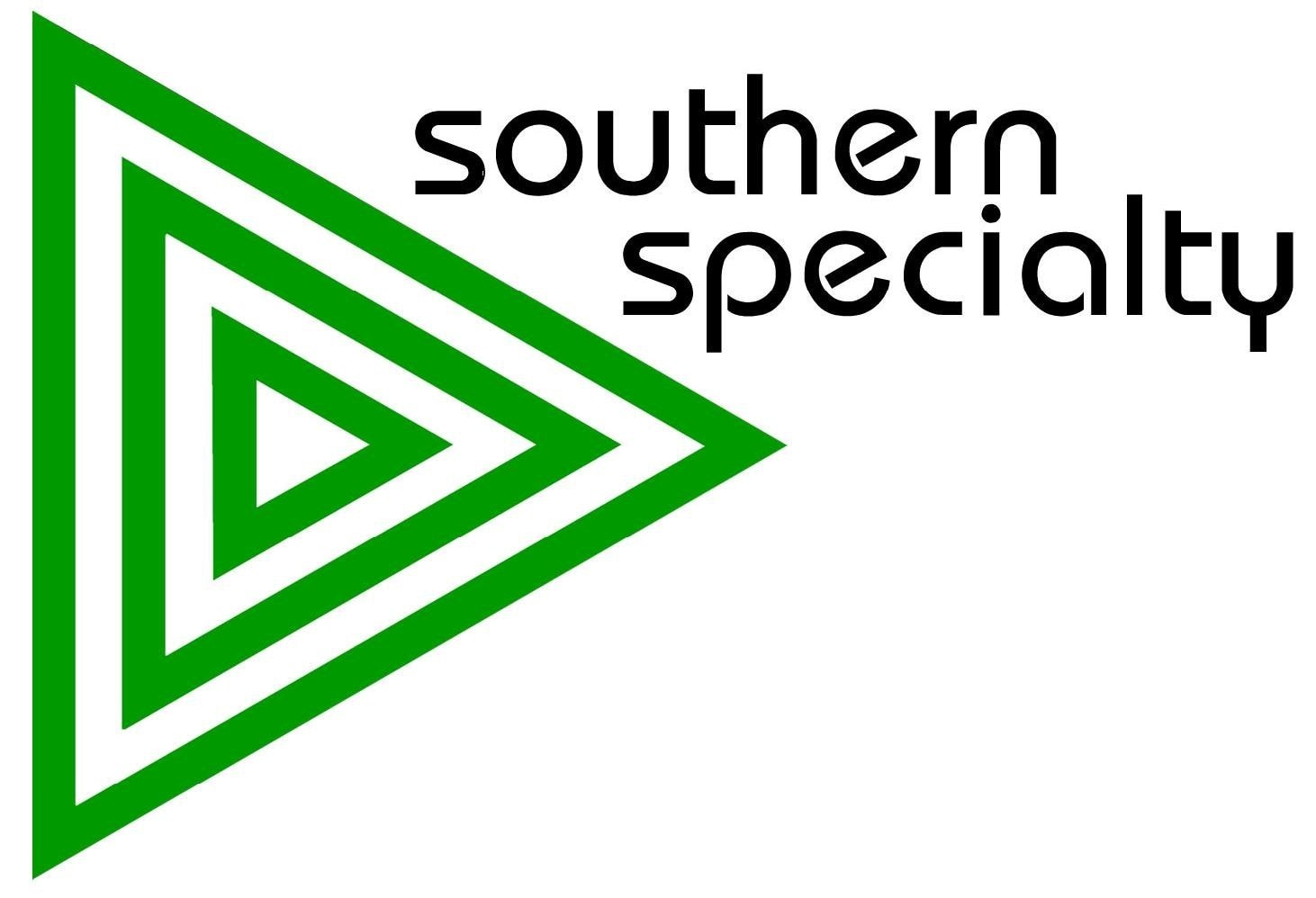 Southern Specialty Contractor LLC logo
