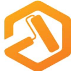 Admiring Painting Services LLC logo