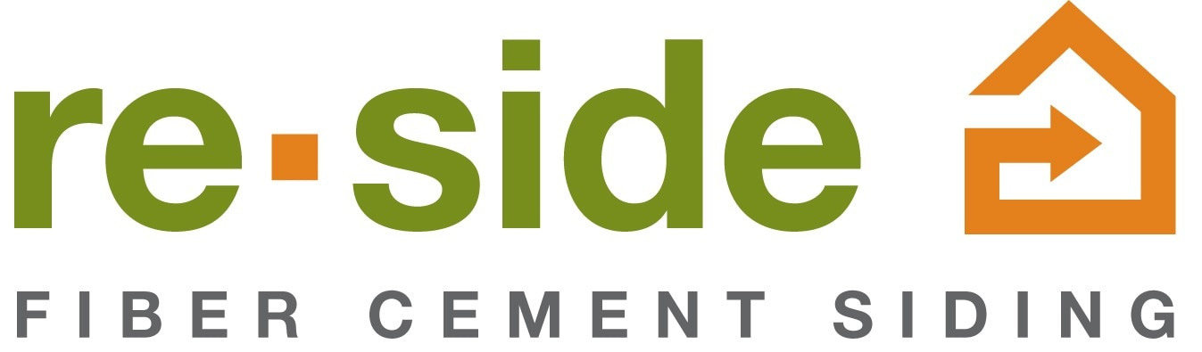 Re-Side Fiber Cement Siding Inc logo