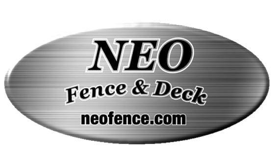 Northeast Ohio Fence & Deck, Inc logo