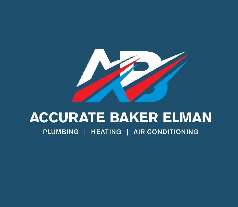 Accurate Heat-Air Services, Inc logo