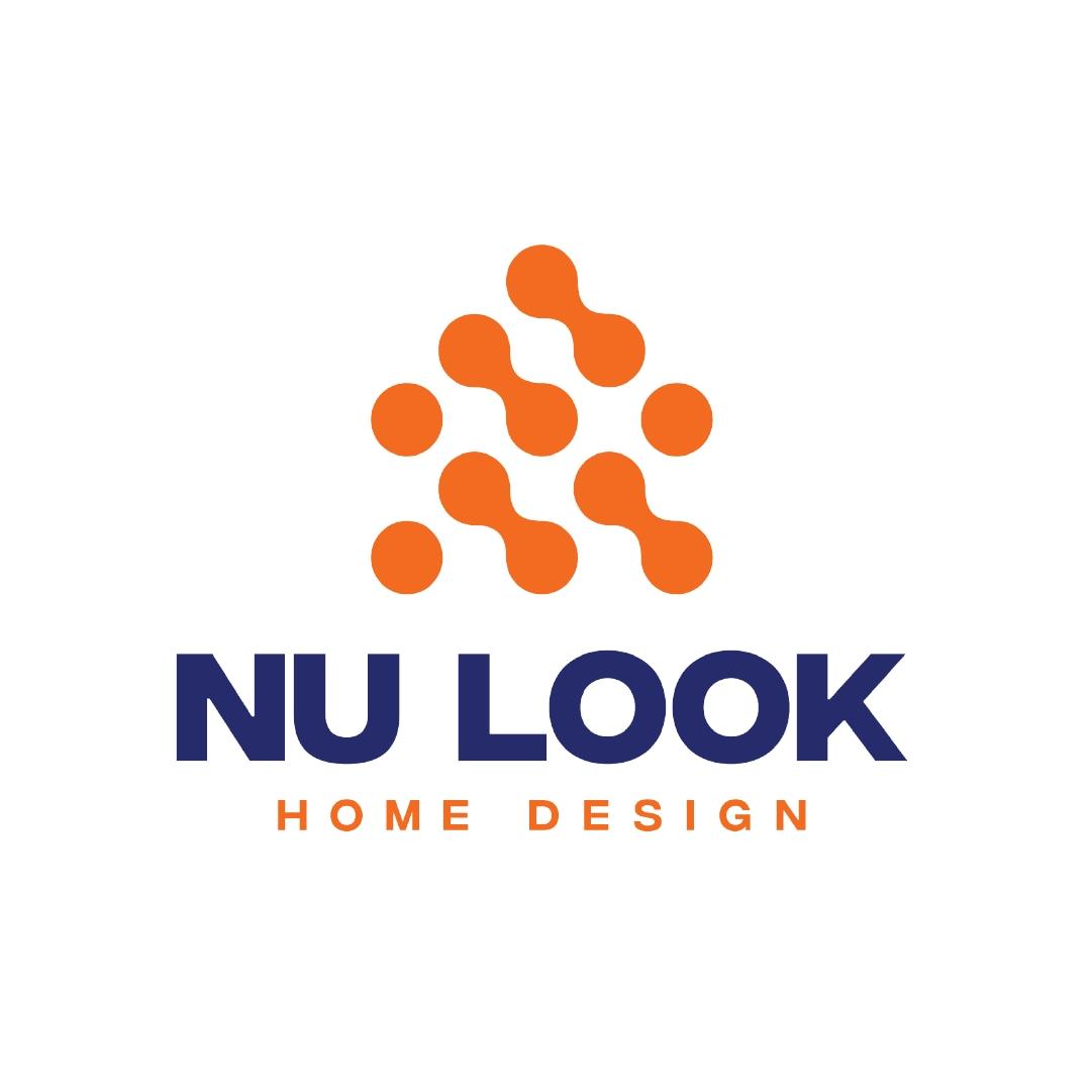Nu Look Home Design Inc. logo