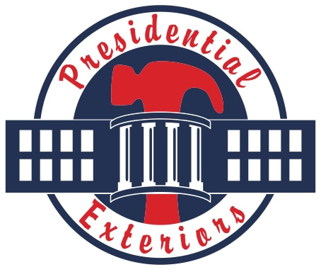 Presidential Exteriors LLC logo