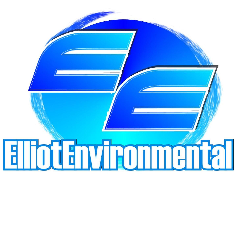 Elliot Environmental LLC logo