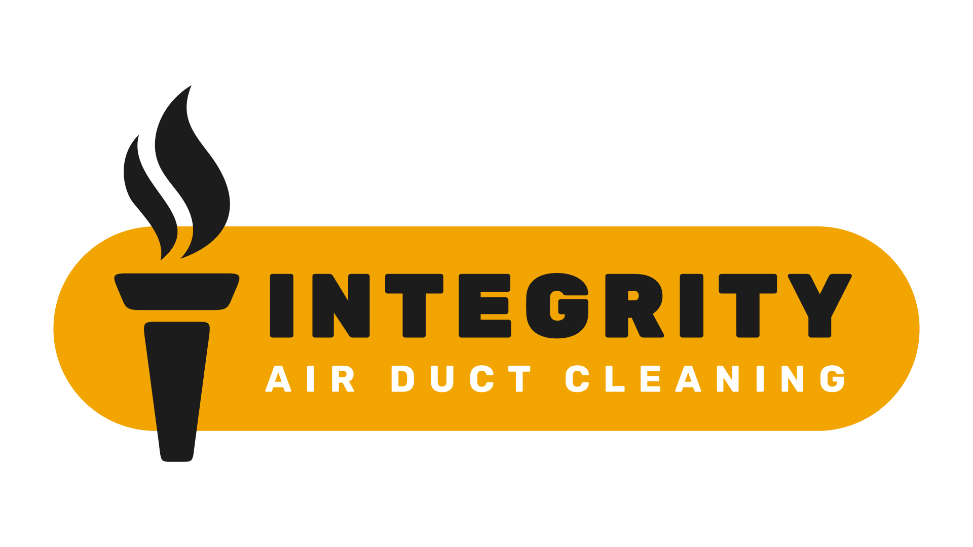 Integrity Carpet & Air Duct Cleaning logo