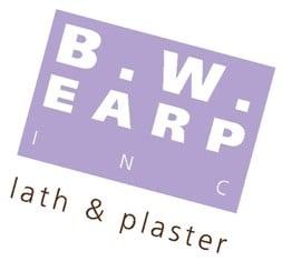B.W. Earp, Inc. logo
