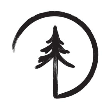 Hi Tree Service logo