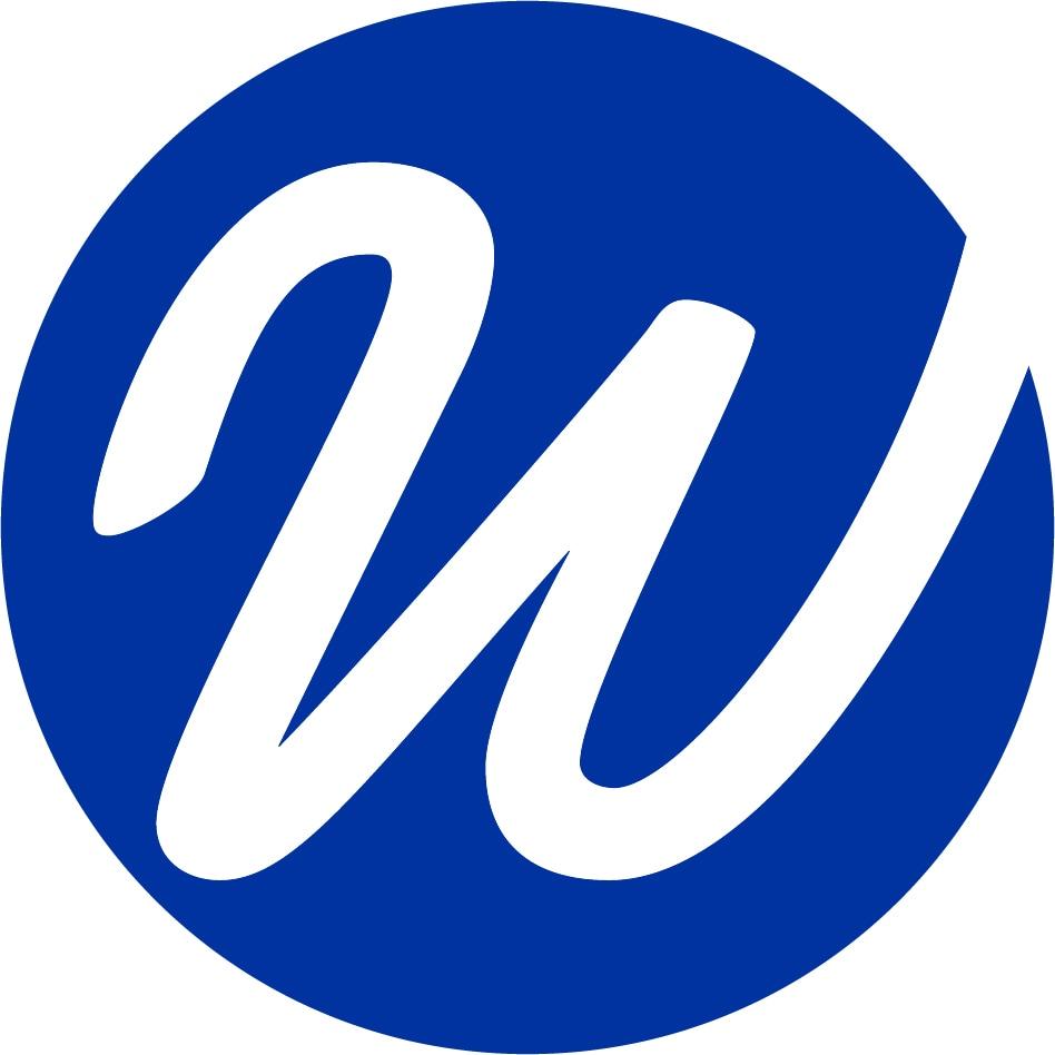 Window World of Oklahoma City logo